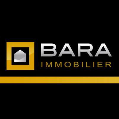 BARA Immobilier à Reims